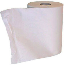 Hand Kitchen Towels White Paper Tissue Roll Cleaning Wipe Garage Strong Trendy