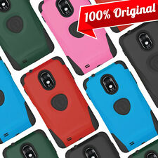 Trident Aegis Hybrid Case Cover for Samsung Galaxy S, S2 II, S3 III, S4, S5