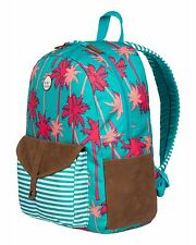 NEW ROXY™  Caribbean Backpack Womens MORE COLOURS AVAIL