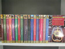 Puffin Classics - 18 Books Collection!  (ID:28556/S)