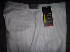 UNDER ARMOUR GOLF DRESS SHORTS W30 MENS NWT $$$$