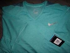 NIKE PRO TRAINING DRI-FIT SHIRT MENS SIZE XXL NWT $70.00