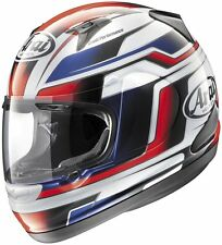 Arai Mens RX-Q Electric Full Face Helmet