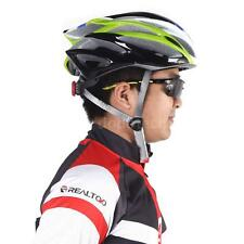 Stylish! MTB Bike 21 Vents Super Light Sports Cycling Helmet & Lining Pad U4XY