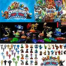 SKYLANDERS TRAP TEAM FIGURINE ET PIEGE AU CHOIX CHOICE COLLECT THEM ALL! /1