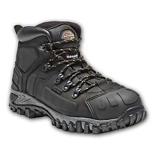 Dickies Medway S3 Safety Shoes Work Boots Waterproof Size 40 - 47 FD23310