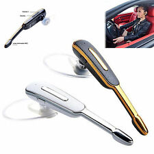 Wireless Stereo A2DP Music Bluetooth Headset Headphone For Smartphone Mobiles