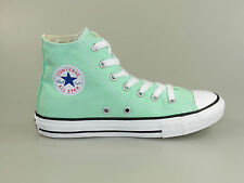 Converse Kids AllStar CT HI 342367C Peppermint + new + all sizes
