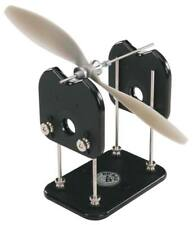 Dubro 499 Tru-Spin Prop Balancer (New in Package)