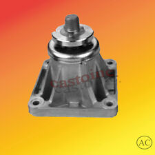 Spindle Assembly Fits MTD, Oregon  and Stens (Left Side)