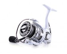 Pflueger Patriarch Size 30 or 35 Avail (NEW2015) Spinning Fishing Reel PATXTSP