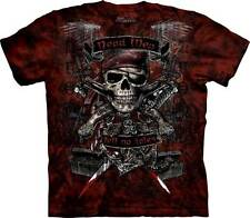 DEAD MEN TELL NO TALES CHILD T-SHIRT THE MOUNTAIN