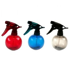 Denman Mist Around Spray Bottle 360ml (Various Colours Available)