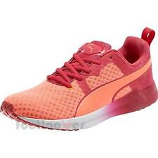 Shoes Puma Pulse XT Core 188558 01 woman Fitness Running Gym Peach Fluo