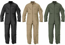 propper nomex flightsuit usaf airforce crew approved cwu 27p f5115