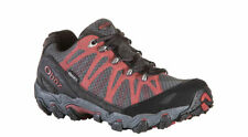 Oboz Traverse Low BDry HikingBoot, Mens Waterproof Synthetic Leather, Breathable