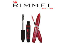 Rimmel Volume Flash x10 Mascara / Disposable wand choose list