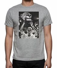 Andre Agassi Tennis Legend Mens T-Shirt 3 Colors S-XXL by Sports Artist Hobrecht