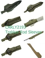 Trakker NEW Carp Fishing NXG Rod Holdalls And Quivers *ALL TYPES*