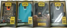 OtterBox Defender Series Case and Holster for Samsung Galaxy S5 * Black, Grey
