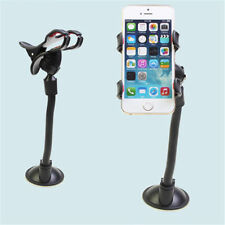 Universal Car Windshield Mount Holder Stand Bracket GPS Cell Phone Fast Ship