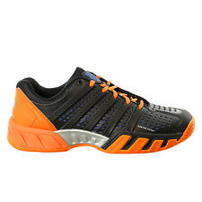K-Swiss BigShot Light 2.5 Tennis Sneaker Shoe - Mens