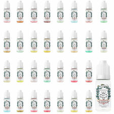 FRAGRANCE OILS FOR OIL BURNERS ROOM AND HOME SCENT 10ML FOOD SCENTED OIL TT