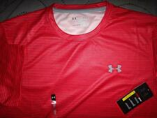 UNDER ARMOUR TECH SHIRT LOOSE FIT L MEN NWT $$$$