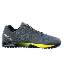 Reebok CrossFit Nano 5.0 Shoes - Mens