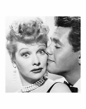 LUCILLE BALL & DESI ARNAZ I LOVE LUCY | Cubical ART | Gifts | FREE Shipping