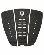 New Far King Surf Retro Wide Tail Pad Surfing Accessories Blue