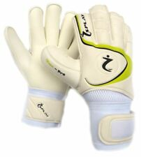 Splay Football Gloves Goal keeper Goalkeeper Goal keeping fingersave spine