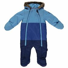 Snowsuit Snow Suit Baby Infant - Last One - See our new listing for NEW Snowsuit
