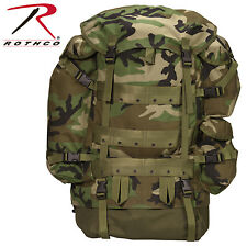 Rothco G.I. Type CFP-90 Combat Pack - 2237