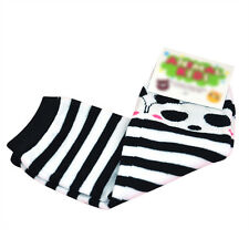 5X(S8 Leg Warmers Sock Kid Girl Boy Baby Stocking Filler Christmas Gift Present)