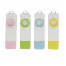 USB Diffuser Essential Oil Young Living DoTerra Travel Car Office Aroma