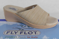Fly Flot Ladies Slippers Slippers House Shoes NEW