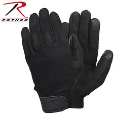 Rothco Touch Screen All Purpose Duty Gloves - 3869