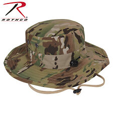 Rothco Adjustable Boonie Hat - 52552