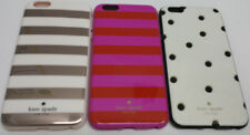 Authentic Designer Kate Spade NY Hardshell Cases for iPhone 6 Plus / 6s Plus