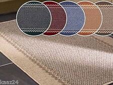 William Armes Kilkis Washable Kitchen Rug Door Mat Various Colours & Sizes