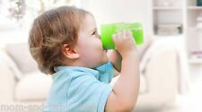 PHILIPS AVENT NATURAL SPILL PROOF DRINKING SIPPY CUP 9 oz/ 260 ml 12M+ SCF782