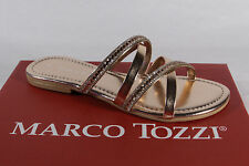 Marco Tozzi Ladies Slippers Sandals NEW