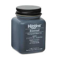 Higgins Eternal Ink 2.5 Oz
