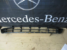 Vauxhall Meriva B 2010 on Lower Front Radiator Grill Part No 13296442