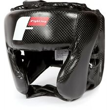 Fighting Sports Fit Aero Boxing Headgear