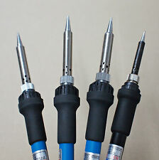HQ EXSO Ceramic Soldering Iron Fast Heat-up Recover 110V 220V 18W~40W Korea