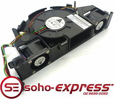 DELL POWEREDGE 750 SERVER FAN ASSEMBLY BFB1012VH