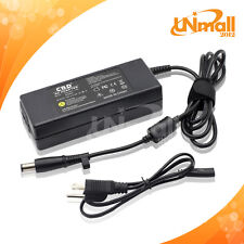 90W AC Adapter Battery Charger For HP ProBook EliteBook Series 19V 4.74A +Cord