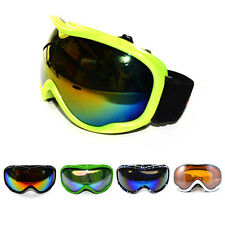 Motocross Goggle Racing ATV Dirt Bike Anti-UV Motorcycle Off-Road Helmet Glasses